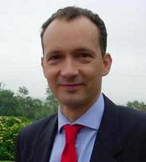 Charles Pinel