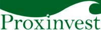 Proxinvest logo