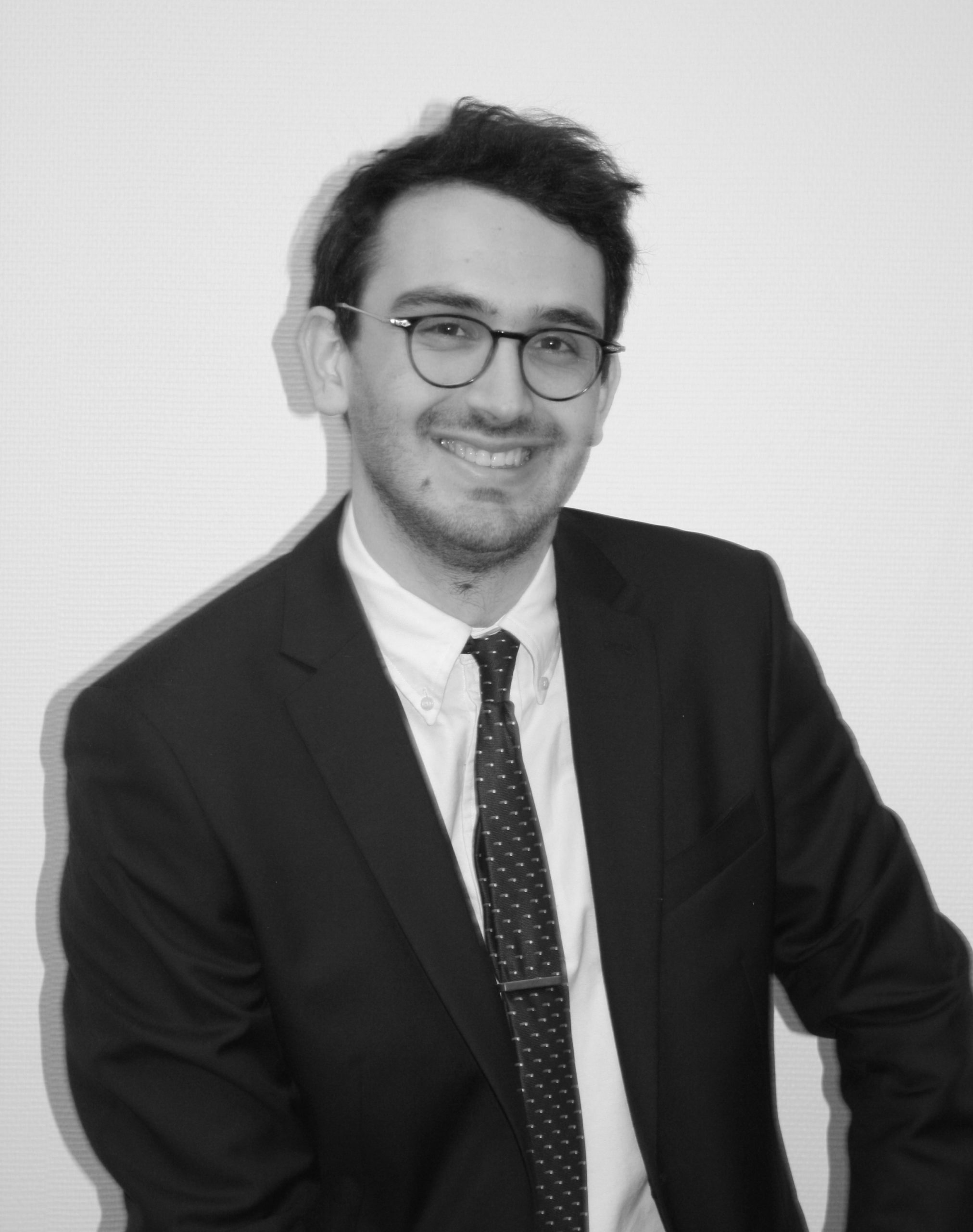 Florian Béchaz